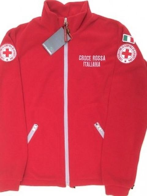 Divise Croce Rossa Perugia  97c7f6b22f50